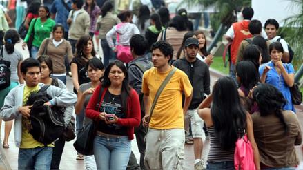Desempleo urbano en Latinoamérica subirá este año a 9.2 %, según Cepal y OIT