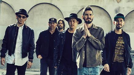 Linkin Park en Lima: lo que hay que saber antes de su show