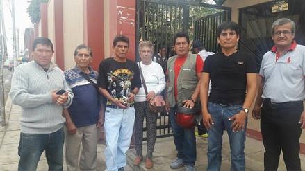 Virú: Poder Judicial ordena anular reelección en El Carmelo