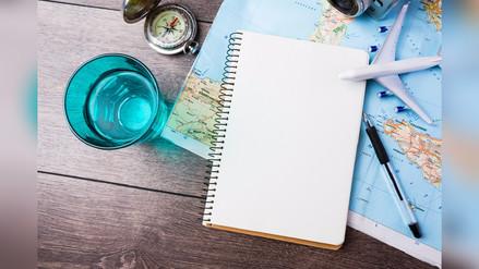 Consejos de ahorro para el viaje soñado en familia