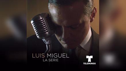 Telemundo presenta series sobre Luis Miguel, Selena y Nicky Jam