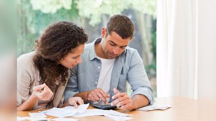 ¿Cómo manejar las finanzas en pareja?