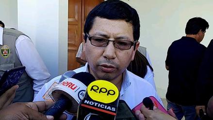 Lambayeque: en junio ministerio de Vivienda toma riendas de EPSEL
