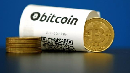 Bitcoin, la moneda virtual que exigen los hackers tras el ciberataque