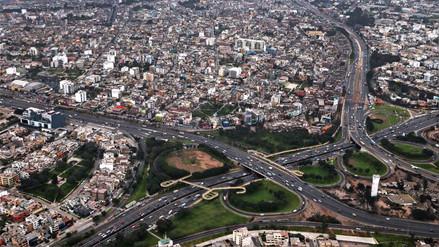 MEF: Economía peruana habría crecido 0.5% en marzo pese a El Niño