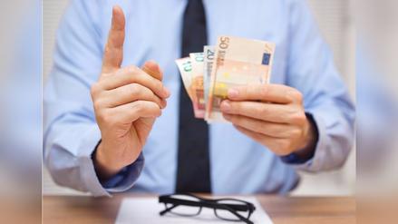 Beneficios del pago anticipado y adelanto de cuota