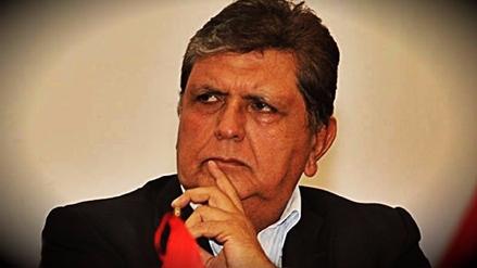 Joao Santana afirma que Odebrecht le ofreció realizar campaña de Alan García