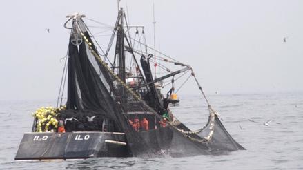 Pescador fue asesinado cuando intentaban robar su pesca del día
