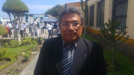 Chimbote: piden que se defina zona para construcción de La Caleta