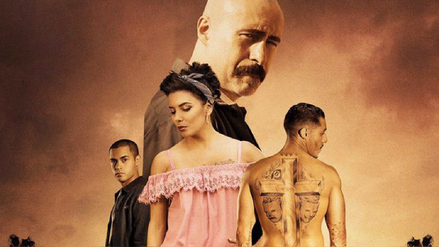 Película de director peruano triunfa en Hollywood