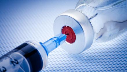 La vacuna contra el dengue fuera de zonas endémicas es un riesgo