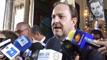 Mario Moreno Ivanova, una vida marcada por litigios y polémicas