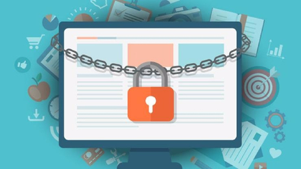Cómo protegerte de un ransomware como 'Wannacry', el causante del ciberataque