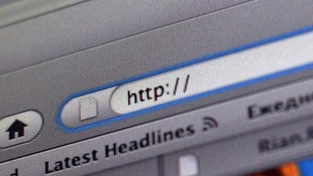 Día Mundial del Internet: Consejos para usar mejor la banca digital