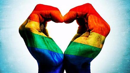Por qué el 17 de mayo es el Día contra la Homofobia, la Transfobia y la Bifobia