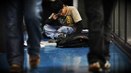 Minjus tomará acciones de prevención contra el bullying