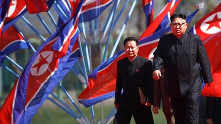 Corea del Norte criticó a la ONU por condenar sus pruebas y no las de EE.UU.