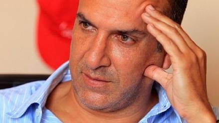Poder Judicial ordena la detención del alcalde de San Bartolo