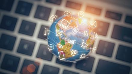Las habilidades (y debilidades) que surgen al aprender con Internet