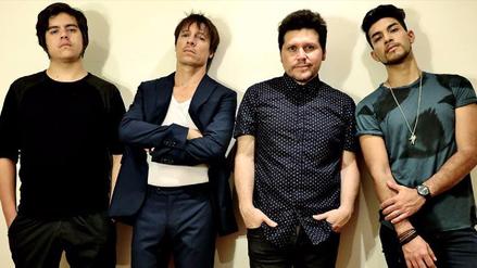 Libido presenta puesta musical con artistas invitados