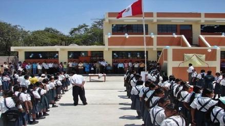 Campaña de 'Alto bullying y pandillaje' se realizará en Arequipa