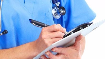 Gobierno promulgó la Ley de cobertura de enfermedades preexistentes