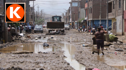 FP plantea que afiliados de AFP inviertan en la reconstrucción y reciban el doble del dinero