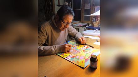 Derrama Magisterial distinguirá a destacados artistas