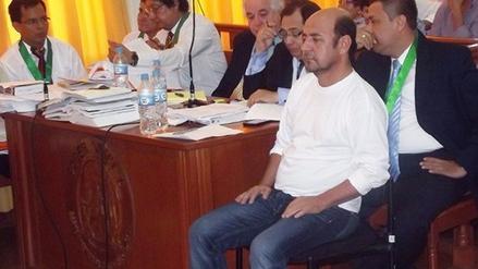 OCMA investigará a la Sala Penal que liberó a exgobernador de Loreto