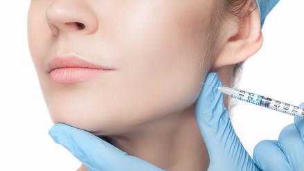 Beneficios del ácido hialurónico para una piel suave y sin arrugas