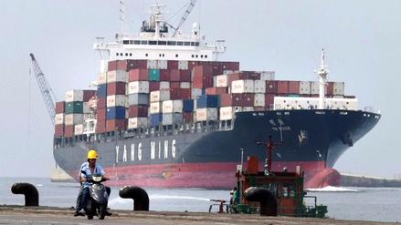 Miembros del acuerdo comercial TPP buscan avanzar sin EE.UU.