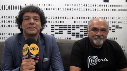 Video | músicos peruanos le rinden homenaje a Chabuca Granda