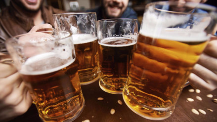 Leer antes de salir: todo lo que dice la ciencia sobre el alcohol