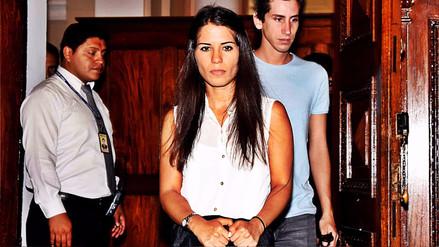 La Corte Suprema confirmó absolución de Eva Bracamonte del delito de parricidio