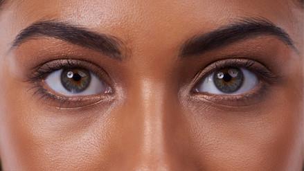 La importancia de la salud oftalmológica