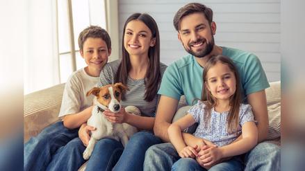 Los pros y los contras de tener mascotas en casa