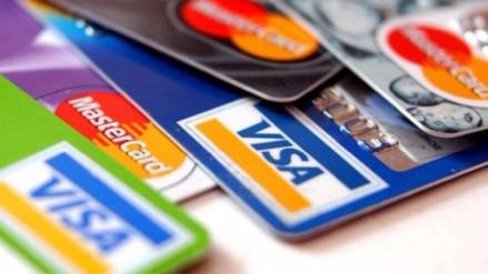 Pagos de membresía a tarjetas de crédito cerca de ser eliminados