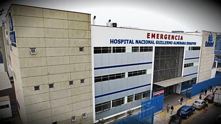 Los diez hospitales del país mejor equipados para recibir pacientes