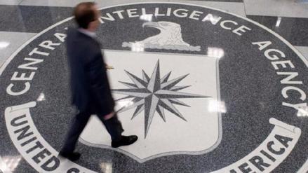 China asesinó a 12 espías de la CIA entre 2010 y 2012