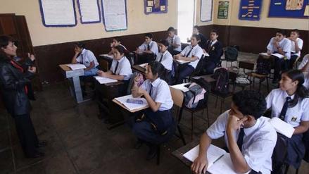 Estos son los resultados PISA 2015 sobre educación financiera en Perú