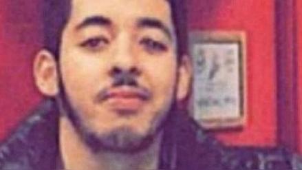 Así era Salman Abedi, el terrorista de 22 años que se hizo estallar en Manchester