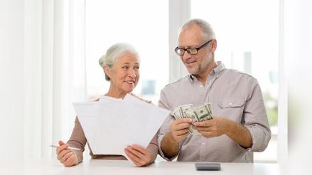 ¿De qué se trata las aportaciones voluntarias al fondo de pensiones?