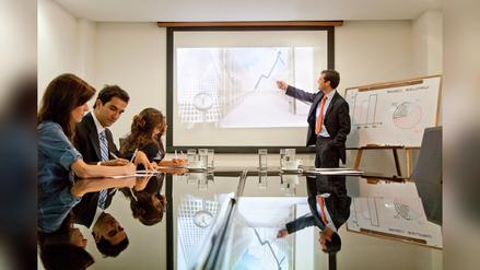 Cómo hacer presentaciones de power point efectivas