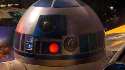 Infografía | Star Wars para Dummies (SPOILERS)
