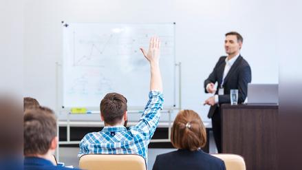 ¿Para qué sirve estudiar un MBA?