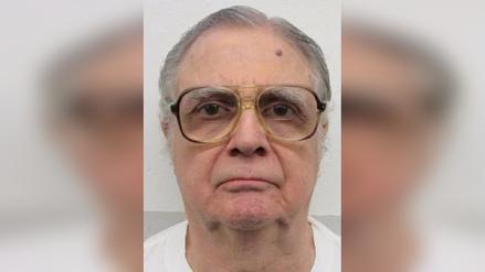 Ejecutan a un preso de 75 años que había eludido la pena de muerte siete veces