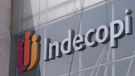 Indecopi: Cinco empresas de pisco decidieron no participar en concurso mundial en Chile