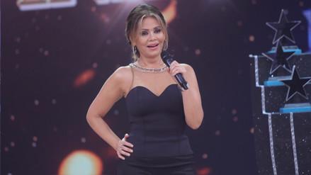 El Gran Show | La octava gala del concurso