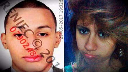 Asesino de joven en Surco: