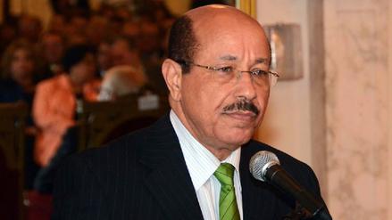 Detienen al ministro de Comercio de República Dominicana por el caso Odebrecht